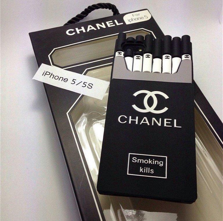 Пачки сигарет заказать электронная сигарета купить в твери авито