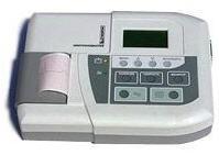 Электрокардиограф одно-трехканальный миниатюрный ЭК 3Т -01- Р-Д