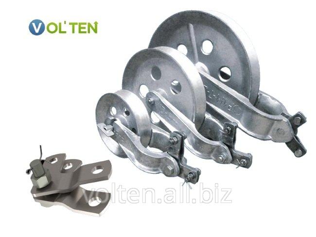 Высоковольтное оборудование, металлоконструкции, изоляторы, линейная арматура.