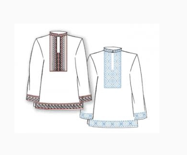 Наборы для вышивания бисер киев