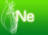 Неон, инертный газ. Возможен экспорт.