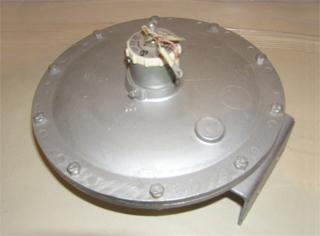 Buy DT-2,5 pressure relay sensors