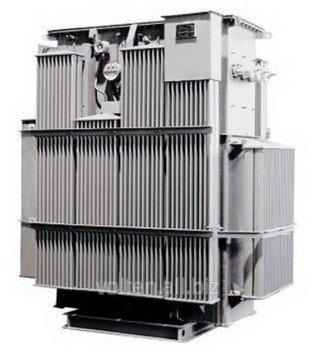 Трансформаторы силовые понижающие ТС3И.