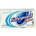 Мыло Туалетное Safeguard Классическое 90г