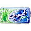 Мыло Туалетное Safeguard Алое 90г