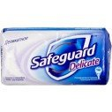 Мыло Туалетное Safeguard Деликатное 90г