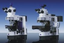 Металлографический микроскоп Axio Imager Vario