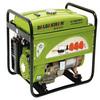 Buy Petrol DJ generator 5500 BG/DJ 5500 BG-E