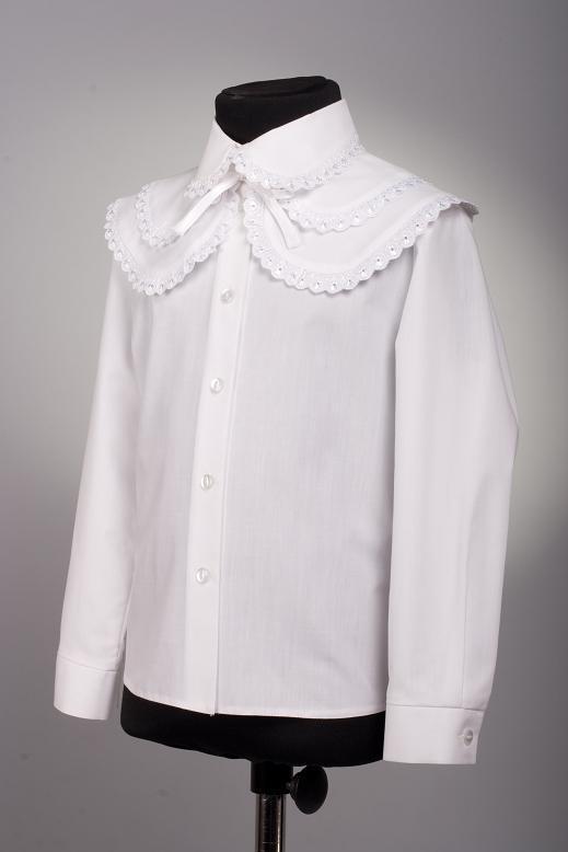 вешалка напольная для брюк и пиджаков киев