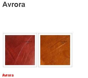 Купить Кожа искусственная для обивки мебели Avrora