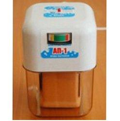 Купить Активатор воды АП 1 с индикатором