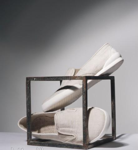 Купити Взуття з конопель. Туфлі чоловічі літні «Стив». Колекція « Весна- 5c992c11f38b8