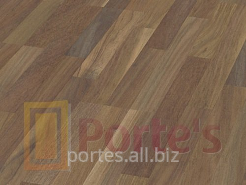Buy Larosa Mesquite laminate