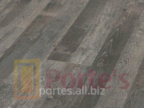 Buy Outdoor Pine laminate