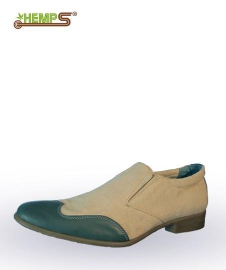 Взуття чоловіче з конопель Колекция Весна-Літо купити в Житомир dc8a25b0b3588
