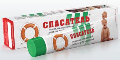 Уропрофит Инструкция По Применению Цена В Украине - фото 11