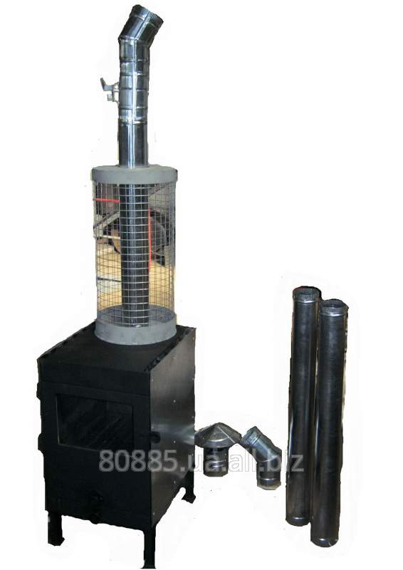 Buy Household furnace