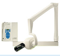 "Buy The device x-ray ""Xgenus EXPERT"" for intraoralny x-ray diagnostics"