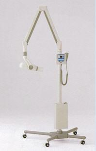 "Buy The device x-ray ""Phot-X II DC 303-FM"" for intraoralny x-ray diagnostics"
