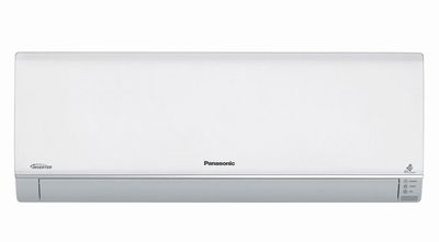 Купити Кондиціонери Panasonic CS/ CU-TЕ9HКЕ Super Slim Delux