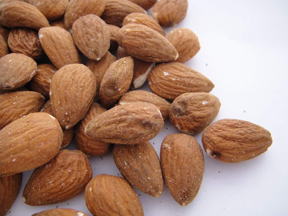Доска объявлений орехи кешью, миндаль в у доска объявлений коммерческая недвижимость в новосибирске
