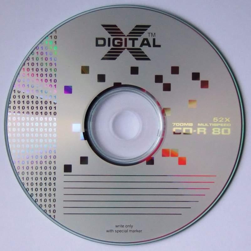 бесплатная программа для записи с аудио кассет на сд диск