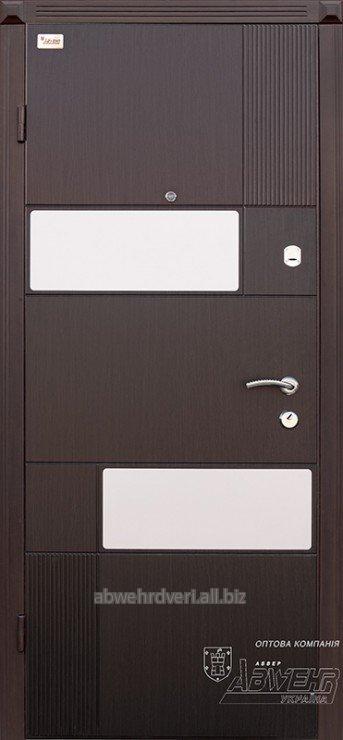 Купить Дверь Style Glass