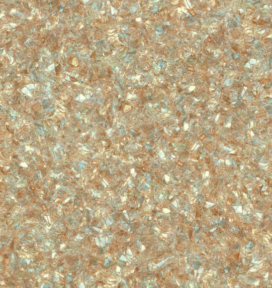 Купити Декоративний пластик 4017 Колорадо