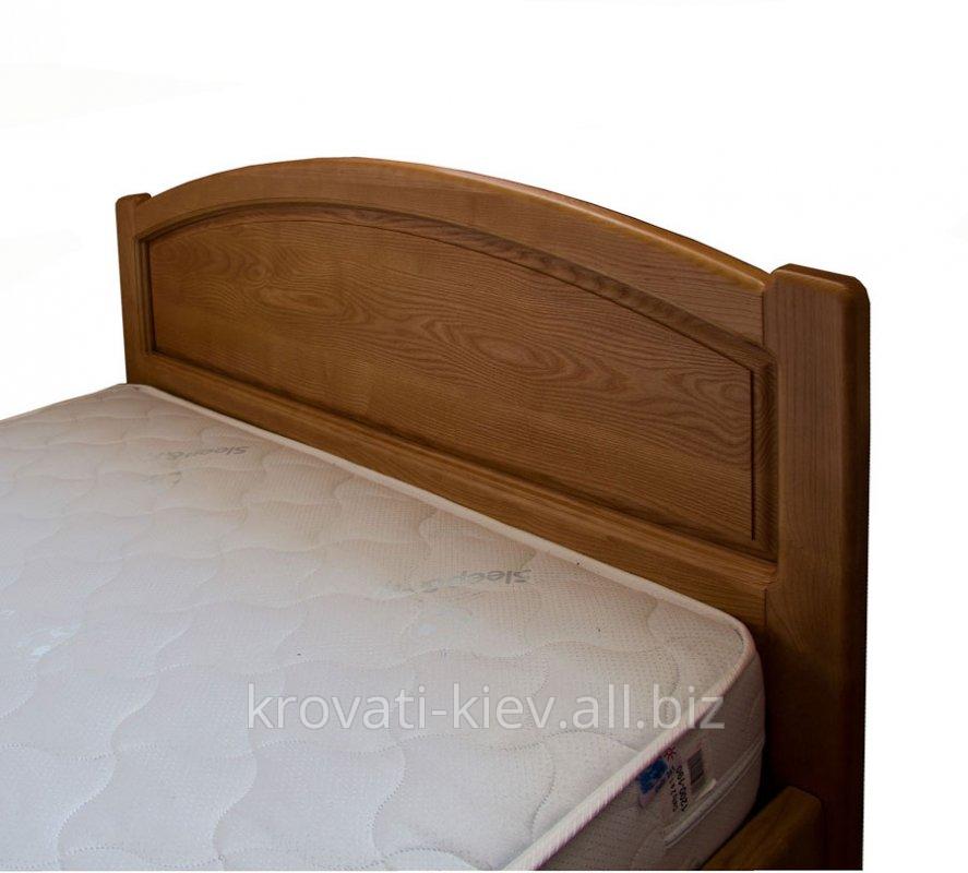 Купить Купить мебель для спальни