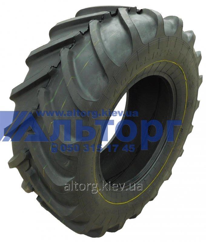 Шина 540/65R28 TR-102 142А8 Росава
