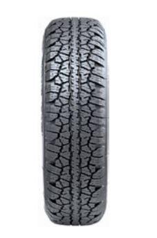 Универсальная зимняя шина Rosava БЦ-6