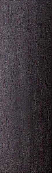 Buy Threshold aluminum 6A 0,9 meters oak of wenge 5kh30mm hidden fastening