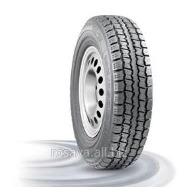 Шины для легких грузовых автомобилей, микроавтобусов Rosava БЦ-15