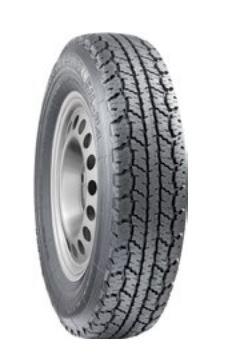 Шины для легких грузовых автомобилей, микроавтобусов Rosava БЦ-24