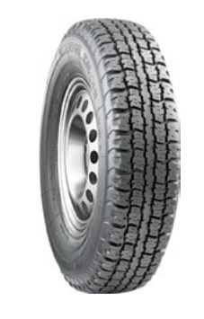 Купить Шины для легких грузовых автомобилей, микроавтобусов Rosava БЦ-34
