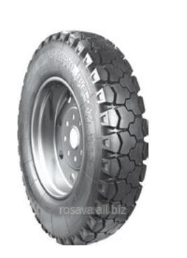 Шины для легких грузовых автомобилей, микроавтобусов Rosava BC-57, У-2