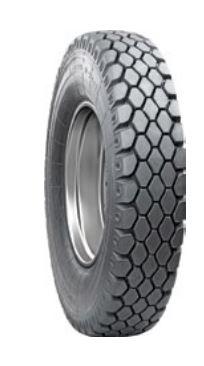 Шины для легких грузовых автомобилей, микроавтобусов Rosava И-Н142Б