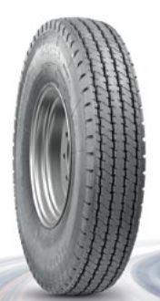 Шины для легких грузовых автомобилей, микроавтобусов Rosava БЦ-38