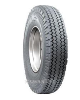 Шины для легких грузовых автомобилей, микроавтобусов Rosava И-111 АМ