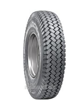 Шины для легких грузовых автомобилей, микроавтобусов Rosava И-332, Д-4
