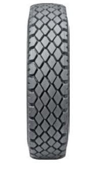 Шины для легких грузовых автомобилей, микроавтобусов Rosava У-4, ИД-304