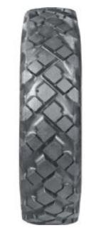 Шины для легких грузовых автомобилей, микроавтобусов Rosava КИ-113*