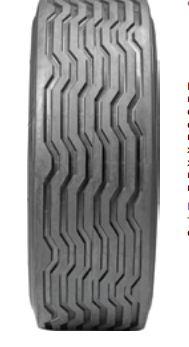 Шины для сельскохозяйственной техники Ф-276