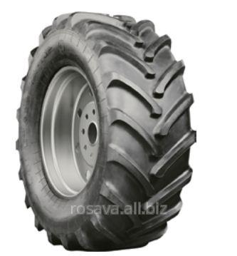 Шины для сельскохозяйственной техники TR-102