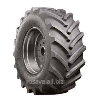 Шины для сельскохозяйственной техники TR-07