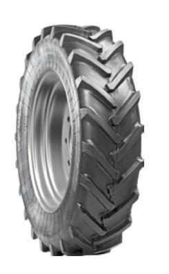 Шины для сельскохозяйственной техники TR-201