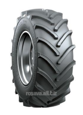 Шины для сельскохозяйственной техники TR-202