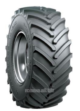 Шины для сельскохозяйственной техники TR-206
