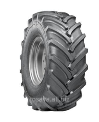 Шины для сельскохозяйственной техники UTP-14
