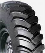 Шины для дорожно-строительной техники Rosava 14,00-24 Ф-237